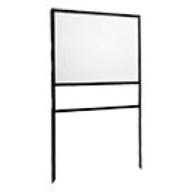 sign-frames