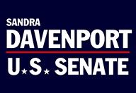 Political Sign