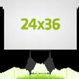 24x36
