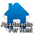 For Rent Apartment Signs
