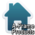 A-Frame Signs