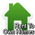 Rent To Own Signs