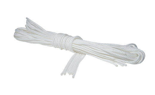 vinyl banner 12 foot rope 6 pack