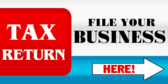 File Your Business Tax Return Here