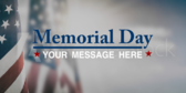 memorial-day-your-message-here