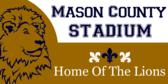 county-stadium