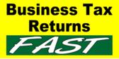 Business Tax Returns Fast