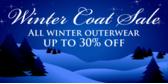 winter-coat-sale