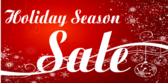 holiday-season-sale-red