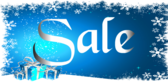 winter-sale-banners