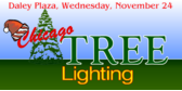 tree-lighting-ceremony