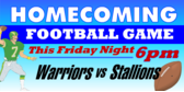 homecoming-football