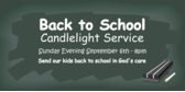 back-to-school-service