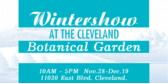 winter-garden-show