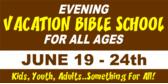 evening-vacation-bible