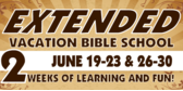 expanded-vacation-bible-school