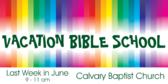 vacation-bible-school-rainbow