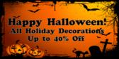 halloween-costumes-banner-design 2
