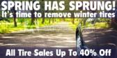 spring-has-spung