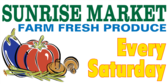 farmers-market-saturday
