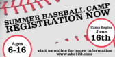 summer-baseball-camp-baseball-background