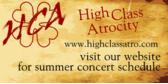 band-summer-concert-series