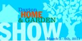 dayton-home-and-garden-show