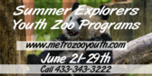 summer-explorers-youth-zoo