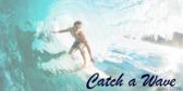 surfboard-rental-catch-a-wave