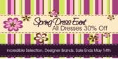 women-dress-event