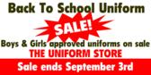 back-to-school-uniform-sale