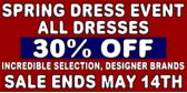 spring-dress-event