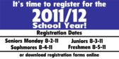 its-time-to-register-for-the