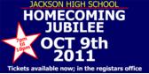 jackson-high-school-homecoming