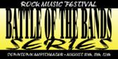 summer-music-rock-festival