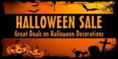 halloween-costumes-banner-design 7