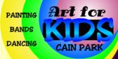 kids banners