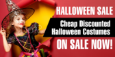 halloween-business-banners
