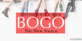 boot-and-shoe-sale