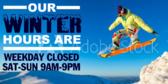 seasonal-hours-winter