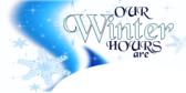 winter-hours-write-in