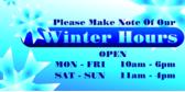 seasonal-hours-signs