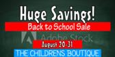 store-back-to-school-sale-b