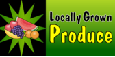 locally-grown-produce-signs