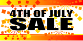 store-4th-of-july-sale