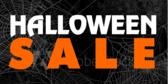 halloween-costumes-banner-design 8