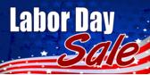 store-labor-day-sale