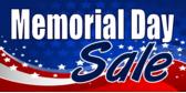 store-memorial-day-sale