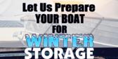 boat-winter-storage