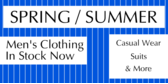mens-clothing-sale